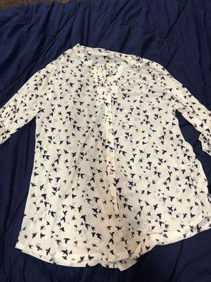 Xl dress shirt for Sale in Wenatchee, WA