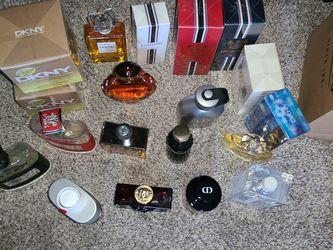 Fragrances for Sale in Deltona,  FL