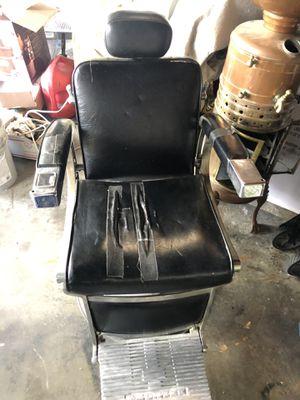 Barber Belmont for Sale in Walnut Creek, CA