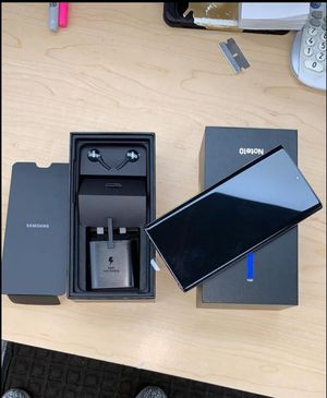 "Samsung Galaxy Note 10 256GB FACTORY UNLOCKED"" Brand new with warranty for Sale in Silver Spring, MD"