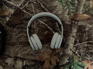 Beats solo 3 for Sale in Dublin, GA