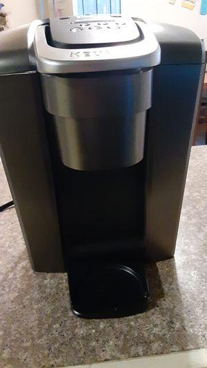 Keurig K-Elite Coffee Maker for Sale in Hawthorne, CA