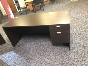 Executive office Furniture for Sale in Peachtree Corners, GA
