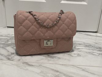 Pink Purse for Sale in Surprise,  AZ