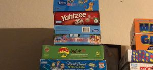 Kids games for Sale in Midwest City, OK