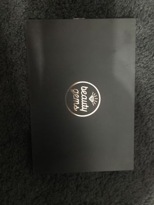 Brand new beauty gems palette for Sale in Bakersfield, CA
