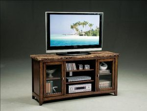 TV stand 4822 for Sale in Monterey Park, CA