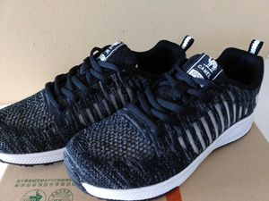 Running fitness shoes for Sale in Miami, FL