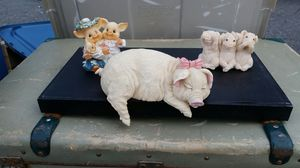 Pigs for Sale in Pasco, WA