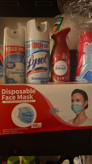 Face Mask for Sale in Piscataway, NJ
