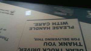"""48"""" adjustable air hockey table. Brand new in box for Sale in Philadelphia, PA"""