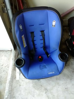 Car seat for Sale in Palm City, FL