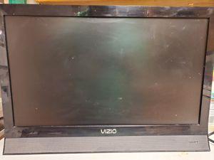 """Vizio 22"""" HDTV for Sale in Fishersville, VA"""