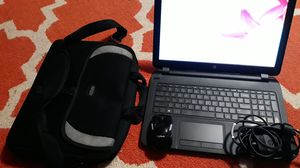 HP Laptop 15.6 screen for Sale in Ladson, SC