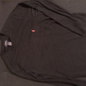 Ralph Lauren long sleeve medium for Sale in East Los Angeles, CA