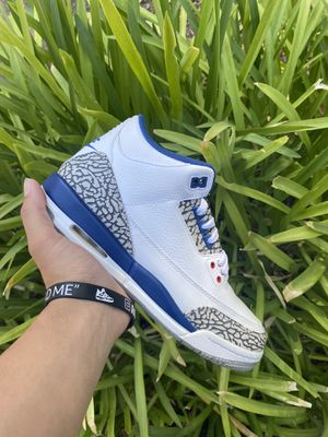 True blue 3 size 6.5y for Sale in Roseville, CA