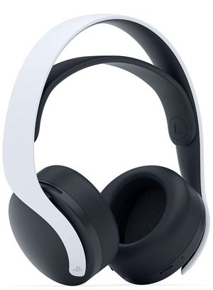 Brand New Sony Pulse 3D Wireless Gaming Headset for PlayStation 5 PS5 for Sale in Long Beach, CA