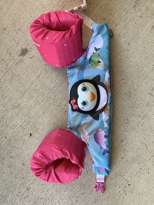 Floaty for Sale in Pearland, TX