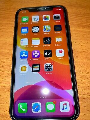 iPhone 11 for Sale in Bellevue, WA