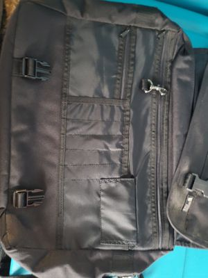 Korus messenger bag for Sale in Elk Grove, CA