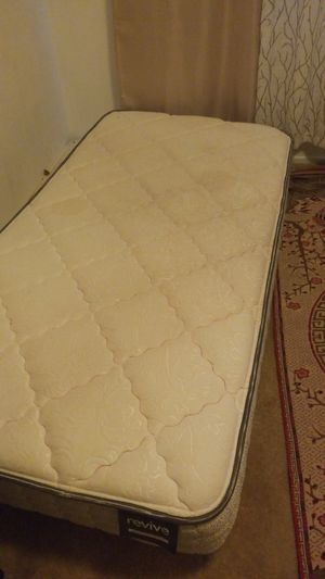 Free 3x Twin size mattress for Sale in San Leandro, CA
