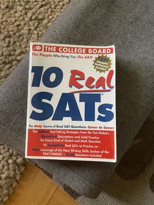 Free book for Sale in New Port Richey, FL