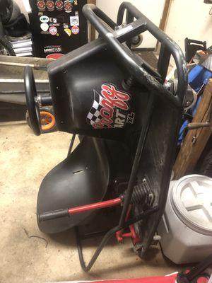 Razor Crazy Cart XL for Sale in Derby, KS