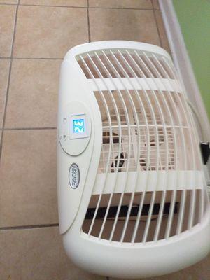 Air care mini humidifer for Sale in Chicago, IL