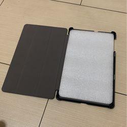 Tablet Case for Sale in Las Vegas,  NV