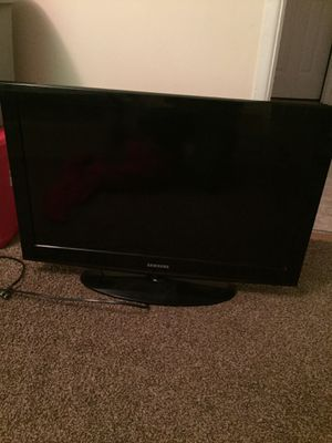 """32"""" tv for Sale in Owensboro, KY"""