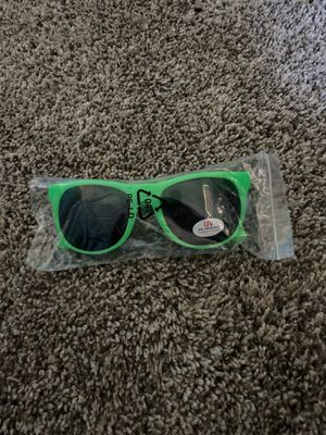 Sunglasses for Sale in Harrisburg, PA