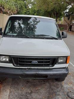 Ford for Sale in Miami Gardens,  FL