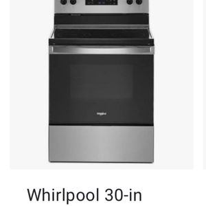 Brand New Stove for Sale in Arlington, TX