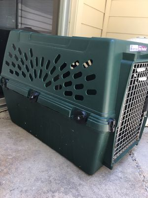 Dog House casi no se usó for Sale in Arlington, TX