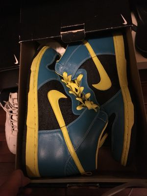 Nike Dunks for Sale in Atlanta, GA