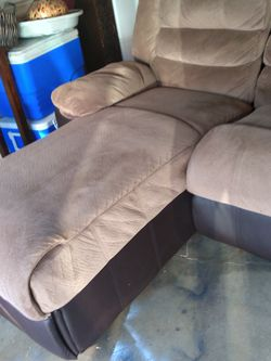Reclinable CAUCH for Sale in Manteca,  CA