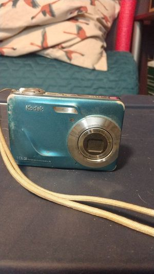 Digital Camera for Sale in Dunedin, FL