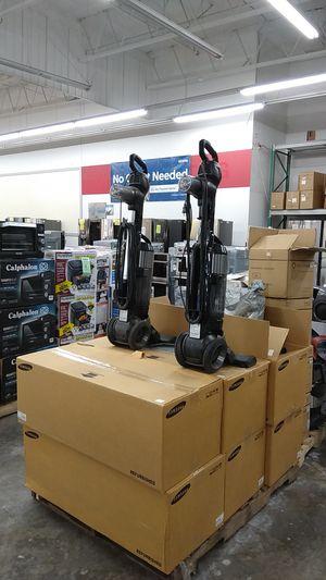 Vacuum for Sale in Ontario, CA