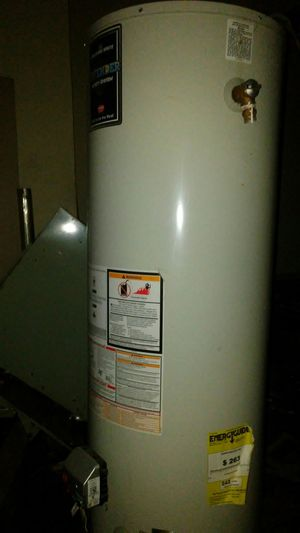 Water heaters for Sale in Wichita, KS