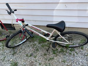 Girls 12 speed bike Passage Bartletta for Sale in Canal Winchester, OH