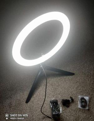 LED Ring Light for Sale in Pasadena, CA