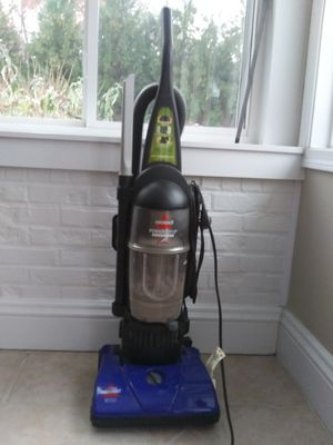 Bissell Powerforce Vacuum Cleaner for Sale in Woodstock, VA