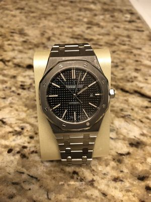 Men's Watch for Sale in Sarasota, FL