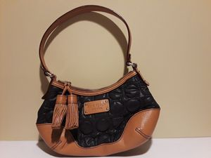 Kate Spade small hobo purse for Sale in Denver, CO