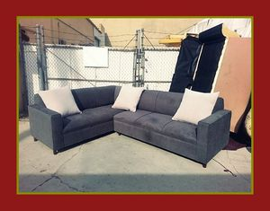 New And Used Furniture For Sale In Los Angeles Ca Offerup