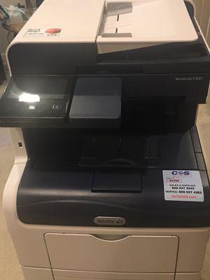 Xerox versalink C405 for Sale in Calverton, MD