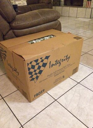 $ 70.00 several available for Sale in Fontana, CA