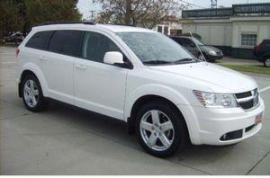 2010 Dodge Journey for Sale in Cincinnati, OH