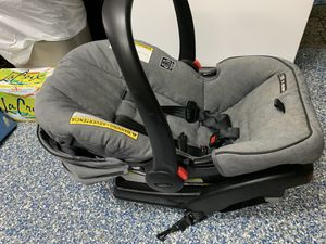 Baby car seat for Sale in FL, US