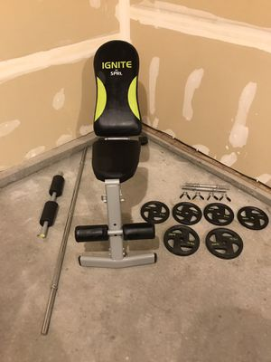 Home Gym for Sale in South Jordan, UT